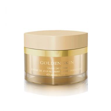 골든 스킨 데이 크림 (Golden Skin Day Cream)