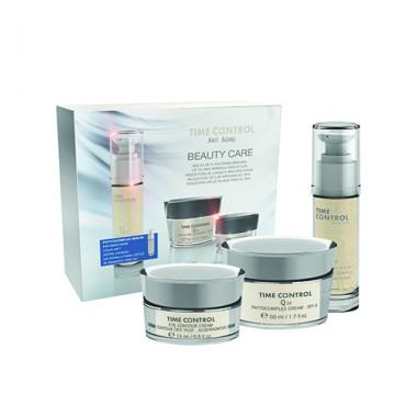 타임 컨트롤 뷰티 케어 세트 (Time Control Beauty Care Set)